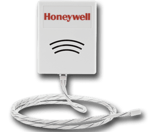 Honeywell Water Alarm