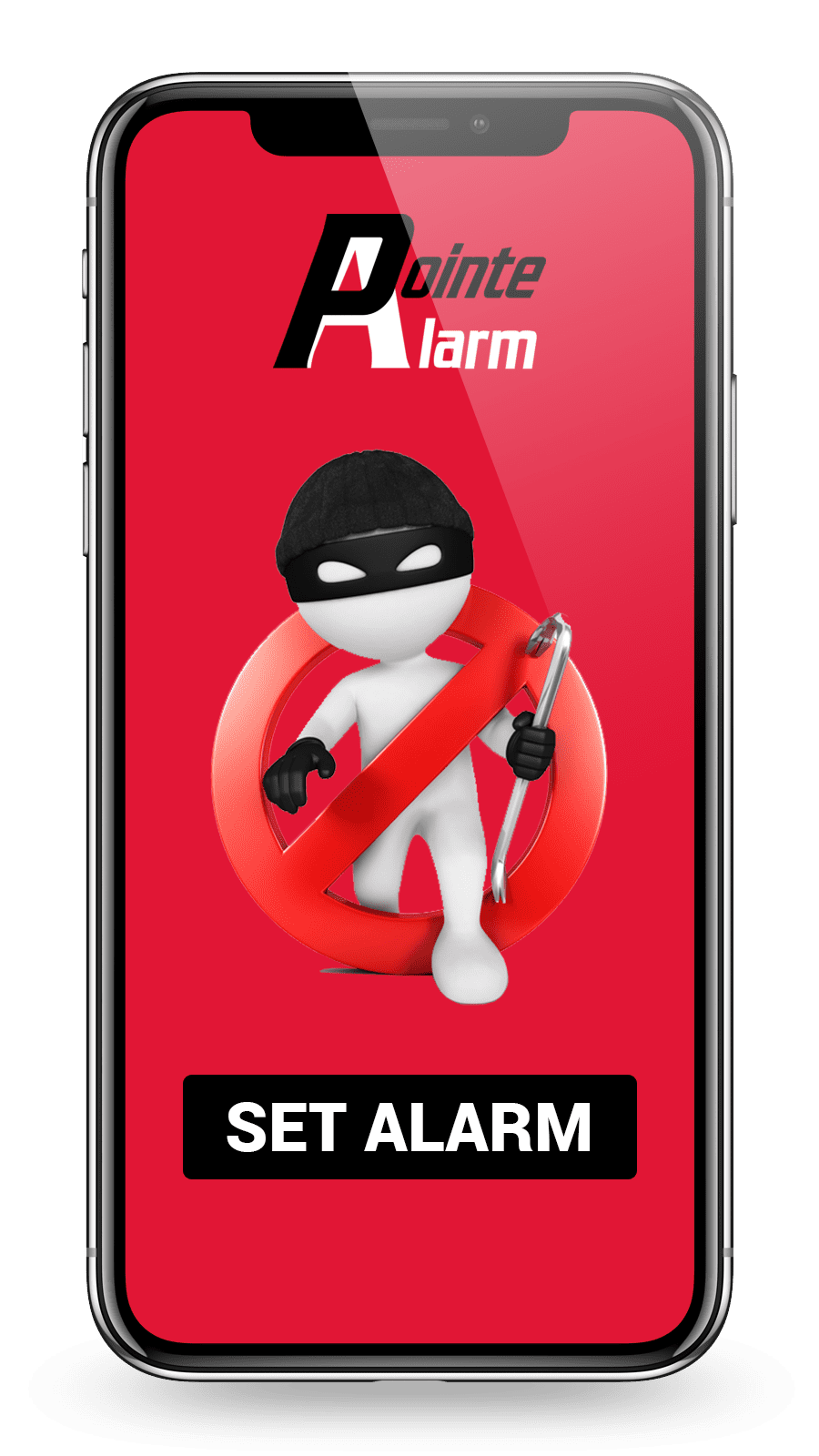 Commerical Alarms & Home Security Systems in Grosse Pointe, MI